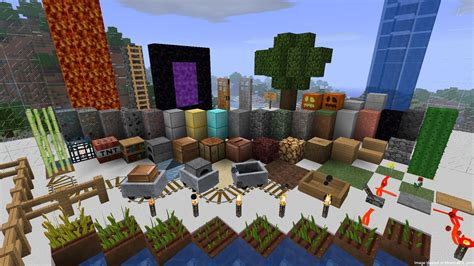 how to install minecraft texture packs on a mac minecraft enhanced texture pack 1 11 1 9 4 1 8 9 and 1 7 10