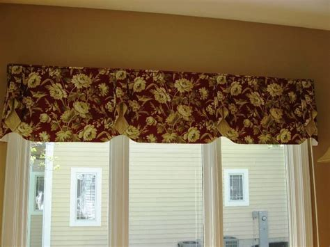 valances ideas 164 best images about house on pinterest floor ls