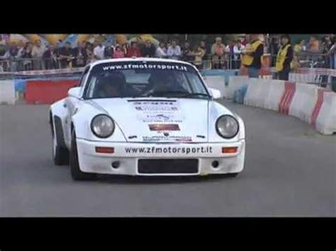 Youtube Rally Auto Storiche by C I Rally Auto Storiche Targa Florio 2011 Youtube