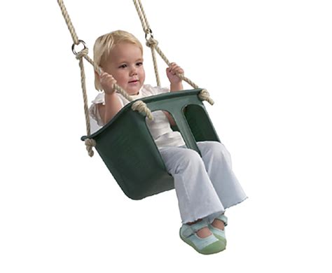 toddlers swing seat toddler swing seat for your swing set caledonia play