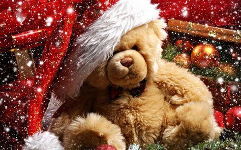 desktop wallpaper hd teddy bear cute teddy bear wallpapers wallpaper cave
