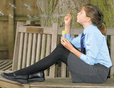 southfields primary school uniform
