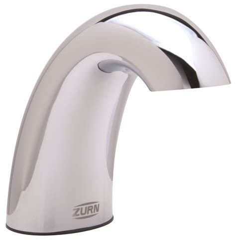 Zurn Sensor Faucet by Zurn Executives Business Strategies For Complying