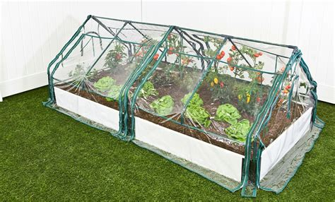 greenhouse bedroom raised bed gardens with greenhouses cold frame greenhouse frame it all
