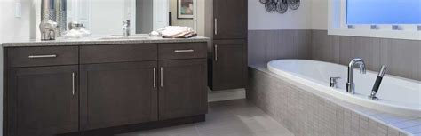 mid continent cabinetry vista