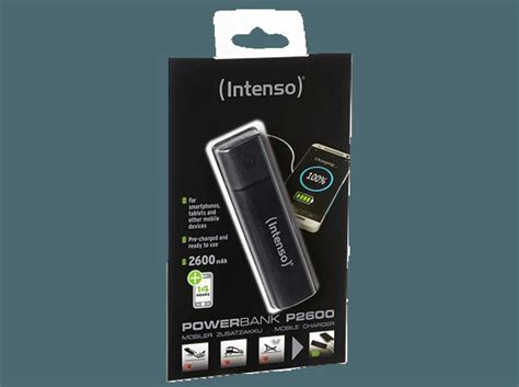 power bank bedienungsanleitung bedienungsanleitung intenso 2036593 7320500 powerbank