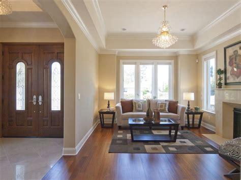 living room entrance designs home design ideas