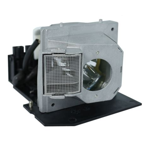 Projector Infocus Optoma philips bl fs300b replacement bulb cartridge for optoma
