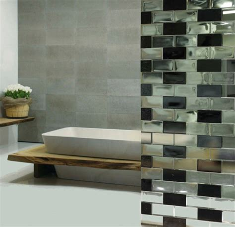 decorative glass partitions by poesia decorative glass partitions by poesia