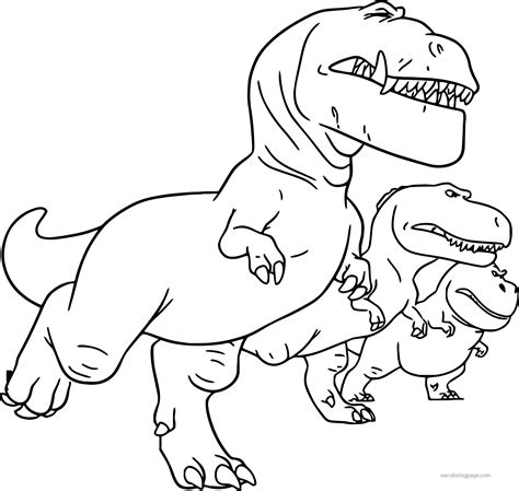 disney dinosaur coloring page disney s good dinosaur coloring pages disney best free