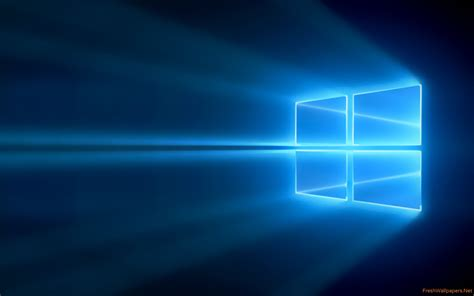 computer themes for windows 10 wallpaperswide com windows 10 hd desktop wallpapers for