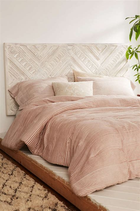 urban outfitters headboard amira carved wood headboard wood headboard carved wood