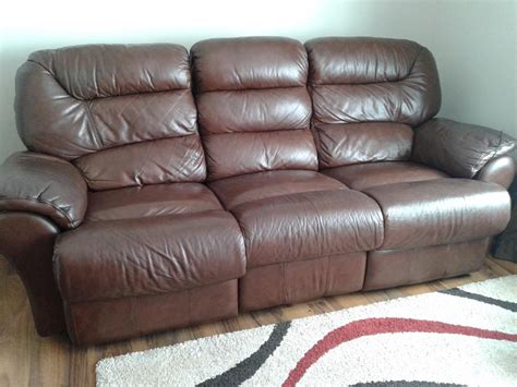 italian leather electric reclining sofa italian leather 3 2 seater electric recliner sofas