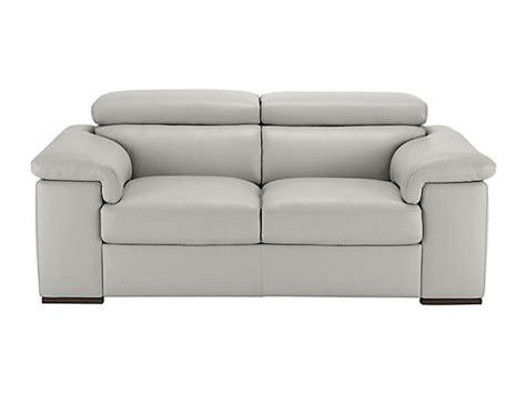 Reids Sofas Leather Furniture Leather Sofas Refil Sofa