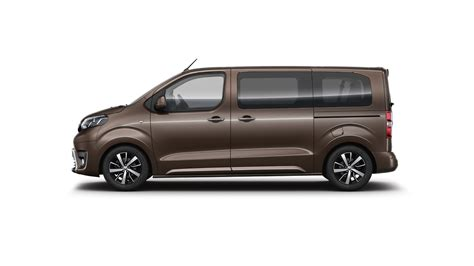 toyota proace verso toyota proace verso ist familienauto des jahres 2017