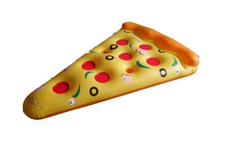 luchtbed op maat custom made luchtbedden vorm van product promoboer