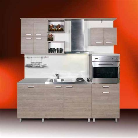 compact kitchen design ideas 17 best ideas about small modular homes on pinterest