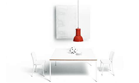 tavolo quadrato de de srl prodotti tavoli quadrato