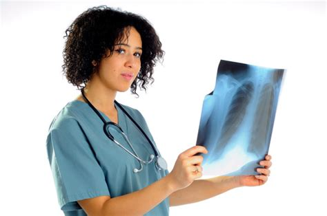 Radiology Technician Description Healthcare Salary World by Radiology Technician Salary Healthcare Salary World