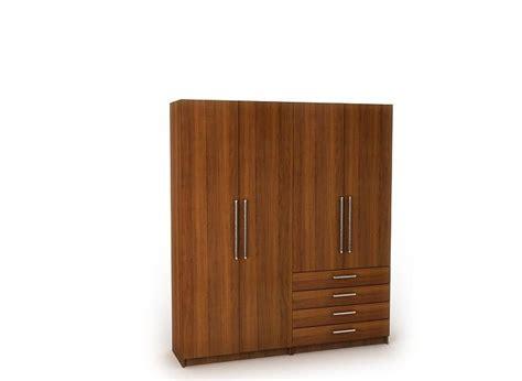 simple wardrobe designs 10 modern bedroom wardrobe design ideas