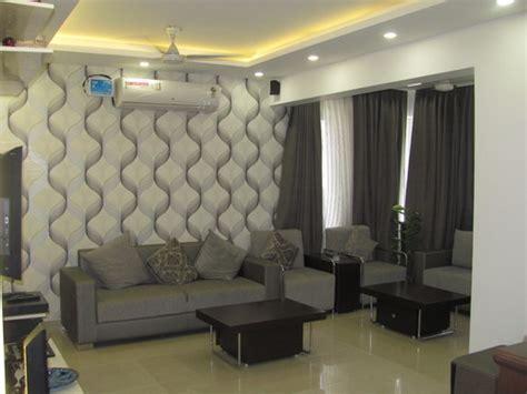 drawing room interior living room designs living room
