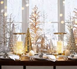 how to create decorations create a fanciful dinner centerpiece using
