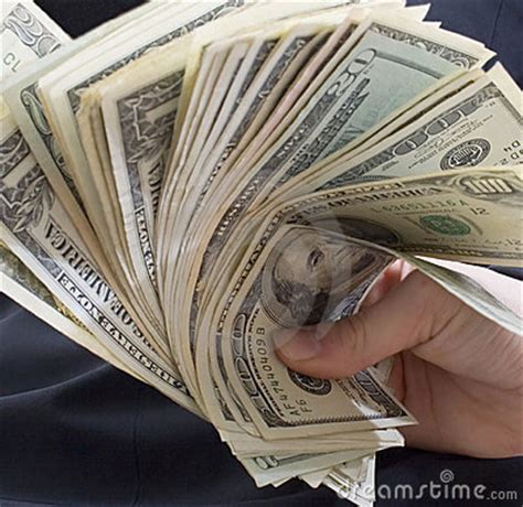 Win Lots Of Money Free - lots of money royalty free stock image image 442246