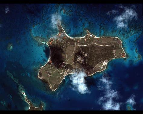 imagenes satelitales ikonos egipto mapa satelital