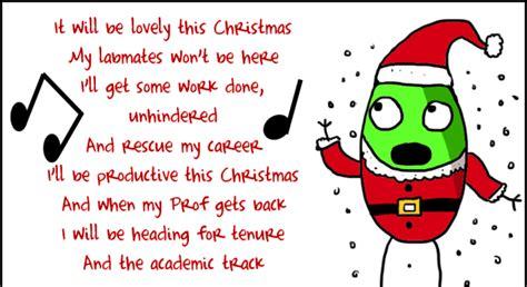 merry christmas song   lyrics  chords latest christmas songs merry