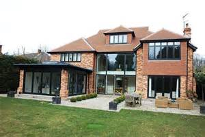 6 bedroom houses 6 bedroom detached house for sale in widworthy hayes hutton mount essex cm13 cm13