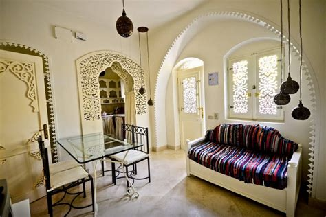 airbnb egypt 10 awesome airbnb stays in egypt