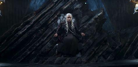 of thrones of thrones season 7 promo dany jon and cersei