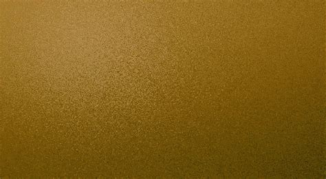 gold wallpaper dowload gold wallpaper 4592 1920x1056 px hdwallsource com