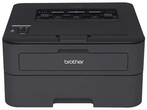 Serbuk Toner Printer Laser Printer Hl2240 Hl2140 Tn450 Tn360 hl 2240 toner cartridge replacement user guid doovi