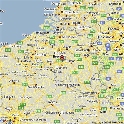 belgium attractions map belgium hotels attractions map belgium travel guide