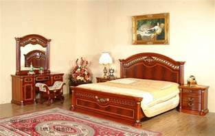 Set Bedroom Furniture Things To Consider While Purchasing Bedroom Furniture Sets