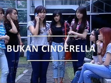 film jomblo ngenes full movie full download jomblo full movie film indonesia terbaru mp4