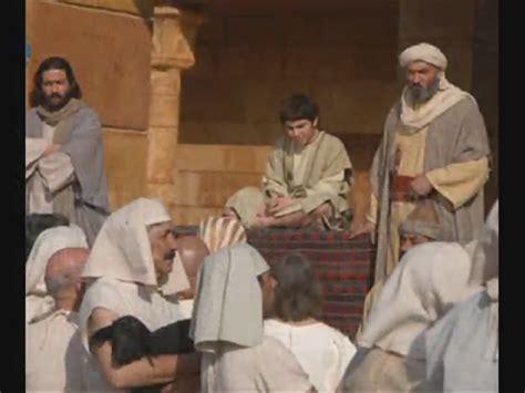 film the guest adalah kontroversi sunni syi i dalam film yusuf as shiddiq