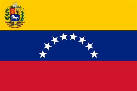 flags of the world venezuela spanish language gifts presents and products my gifts in