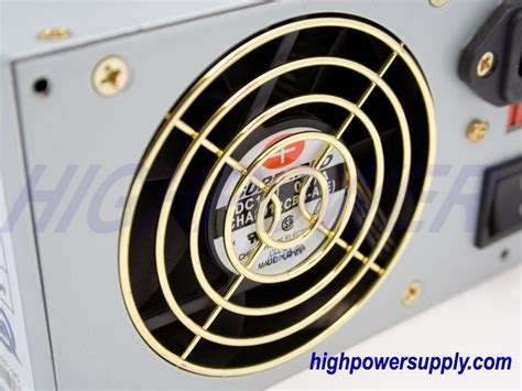 Fan Proc P4 478 Second high power 174 hpc 420 102 df s ata