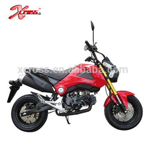 cin ucuz cc motosiklet kuecuek sokak motosiklet cc