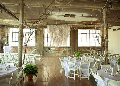 wedding venue decoration uk hanging wedding decorations wedding decoration