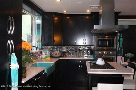 big ang house wanna live in big ang s house reality star s dream home is 1 3m home turquoise
