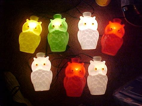 owl awning lights 17 best images about owl themed classroom on pinterest