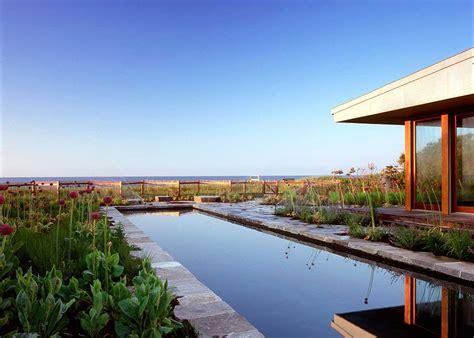 lsu landscape architecture garden design for living symposium lsu landscape architecture
