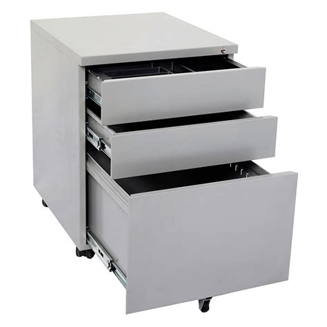heavy duty drawer storage unit heavy duty metal mobile drawer unit value office