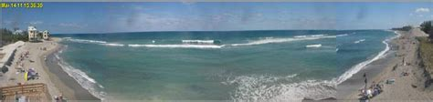 bathtub webcam 100 directions to bathtub beach stuart florida