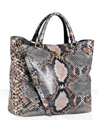 Pradas Handbags Are Creeping Me Out Dude by Prada Scary Snake Tote Bag Bible