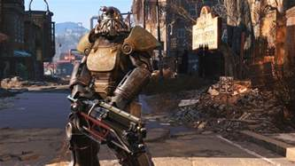 fallout 4 guide how to farm infinite experience points