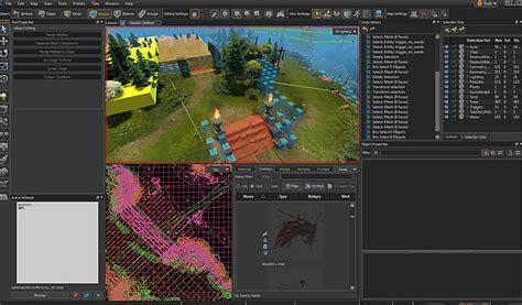game design level editor 3 reasons budding game designers should dig into dota 2 s